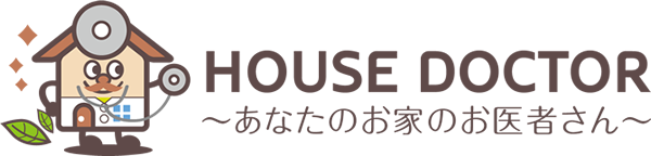 上越市のリフォーム店 | HOUSE DOCTOR(ハウスドクター)
